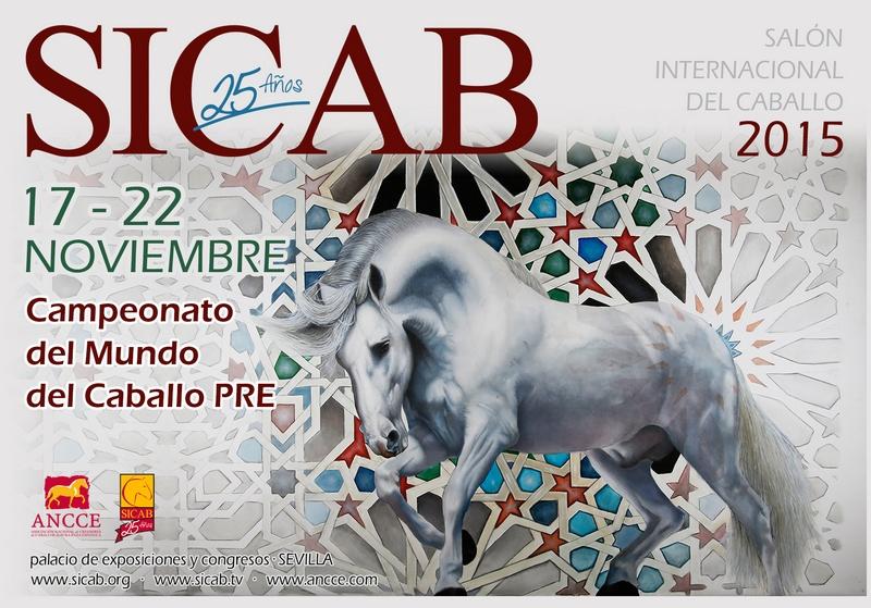 CATREL-SICAB-2015-nuevo