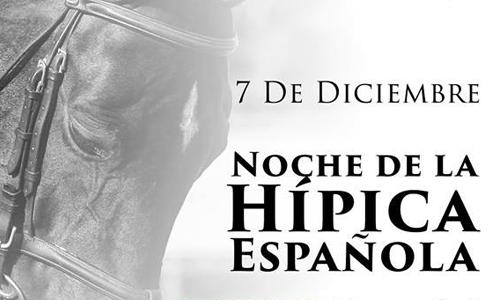 caballo (1)
