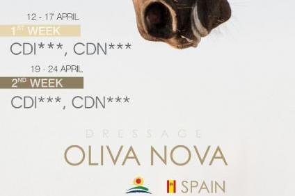 CDIs Oliva 1