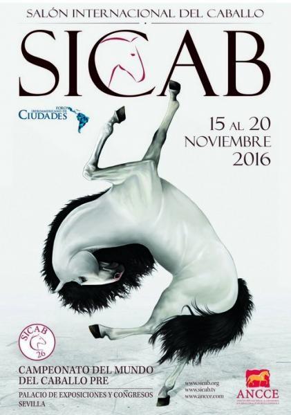 sicab-2016